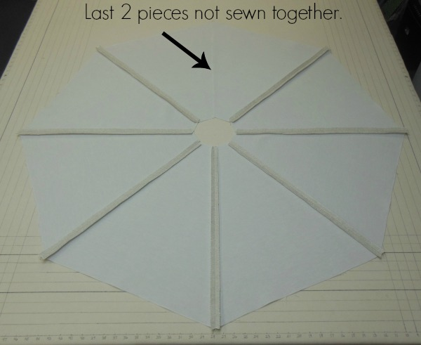 pieces-seamed-together