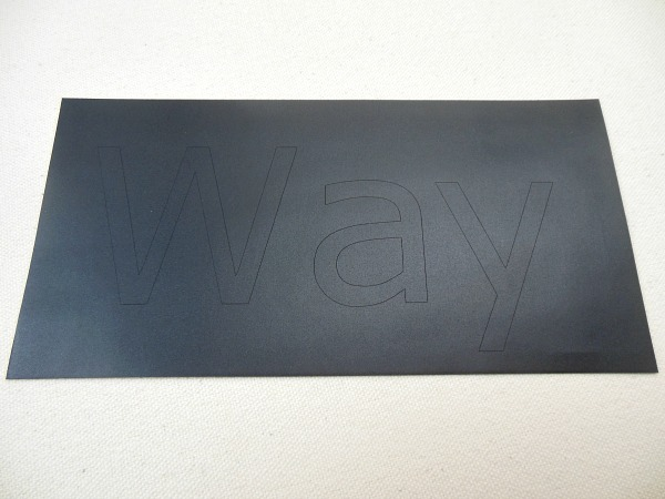 way-vinyl-sheet