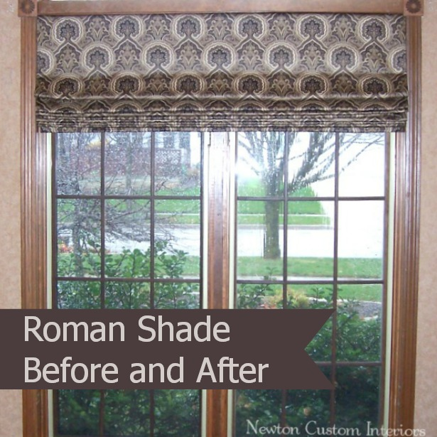 Roman-Shade-Before-and-After