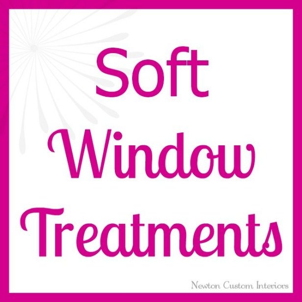 Soft-Window-Treatments