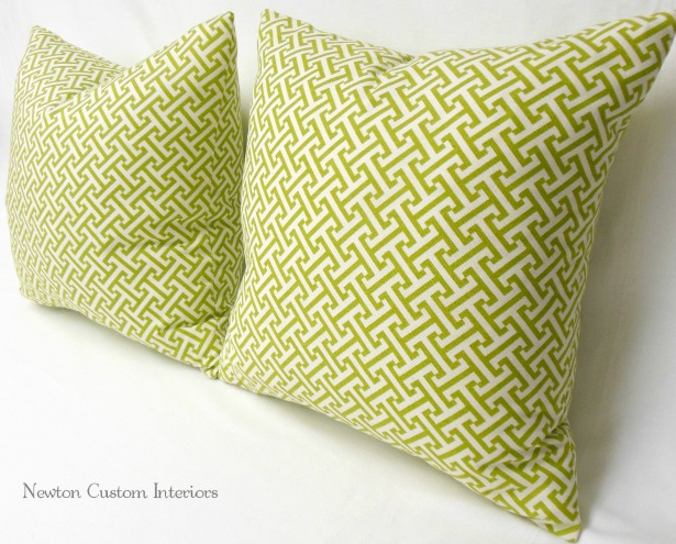 Down Throw Pillow Forms : down pillow forms Roselawnlutheran
