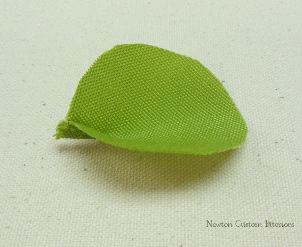 pillow-petal-open