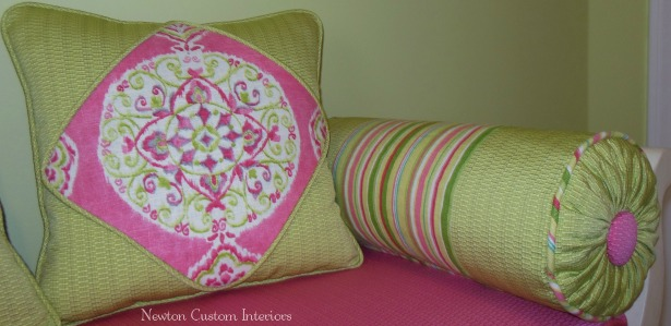 pillow-with-corded-overlay