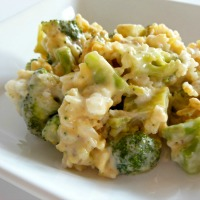 broccoli-rice-casserole-post-001