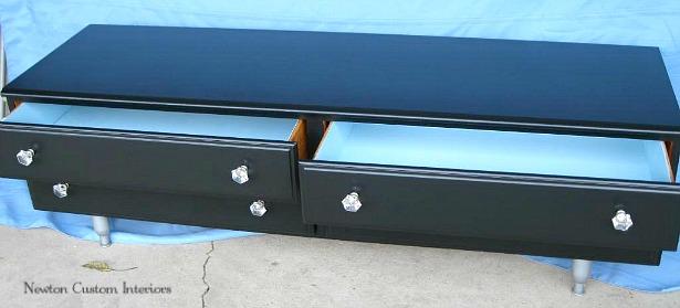 dresser-drawers
