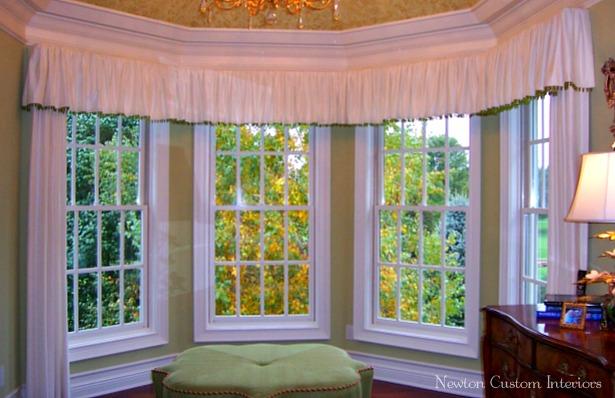 master-bedroom-windows-after
