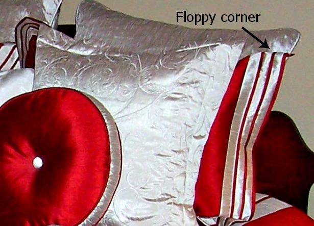 floppy-corner