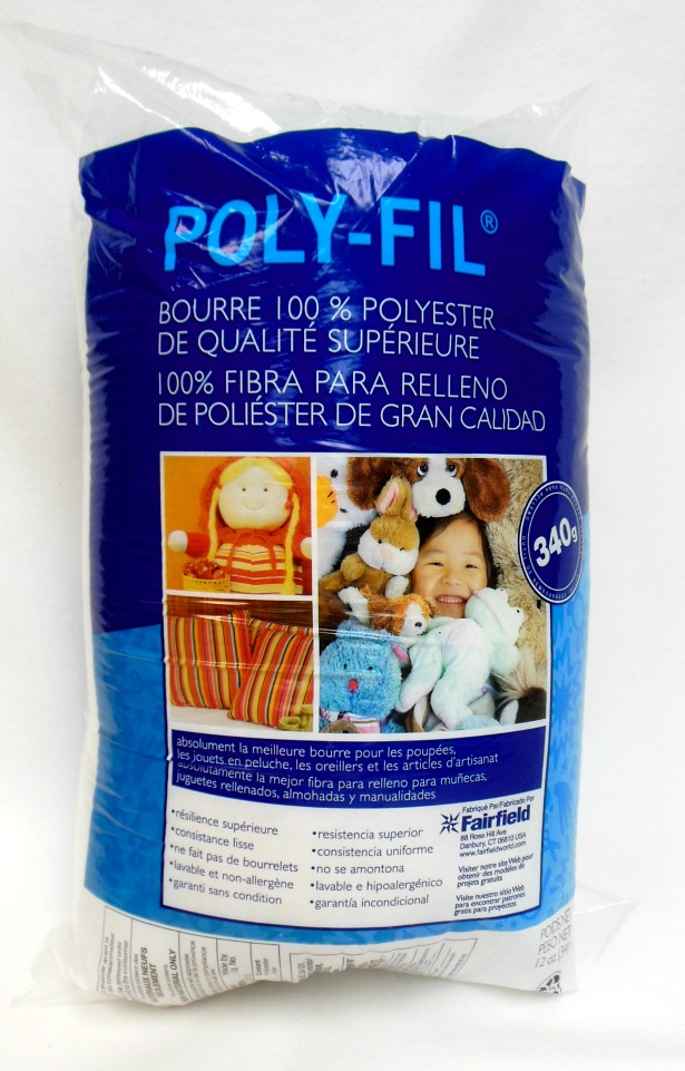 poly-fil