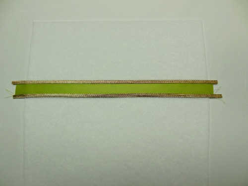 stocking-ribbon-trim