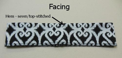 bag-facing-top-stitched