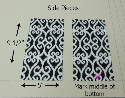 bag-sides-cut