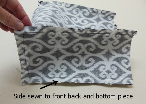 bag-sides-sewn