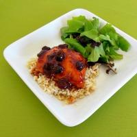 cranberry-chicken-recipe