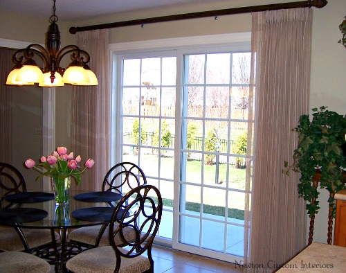 patio-door-panels