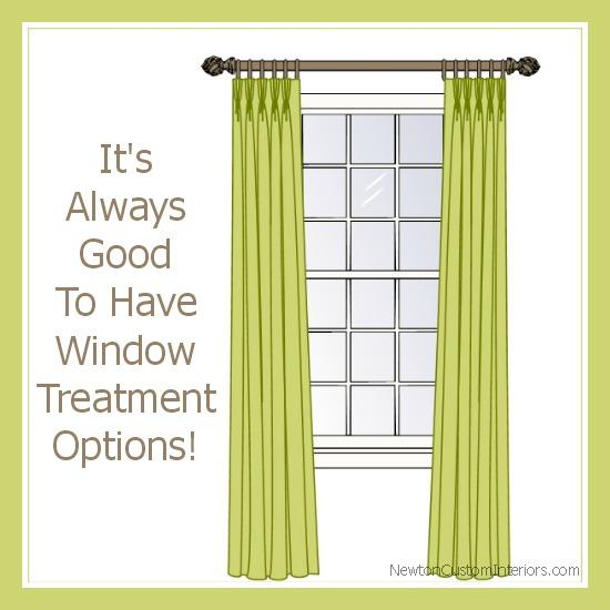 window-treatment-options
