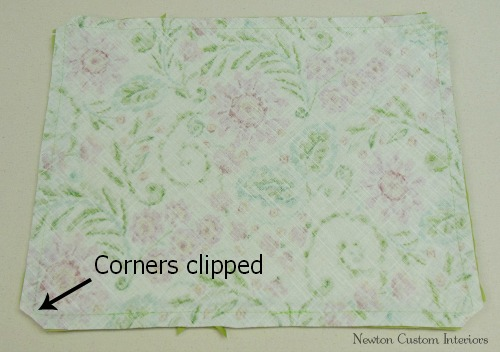 corners-clipped