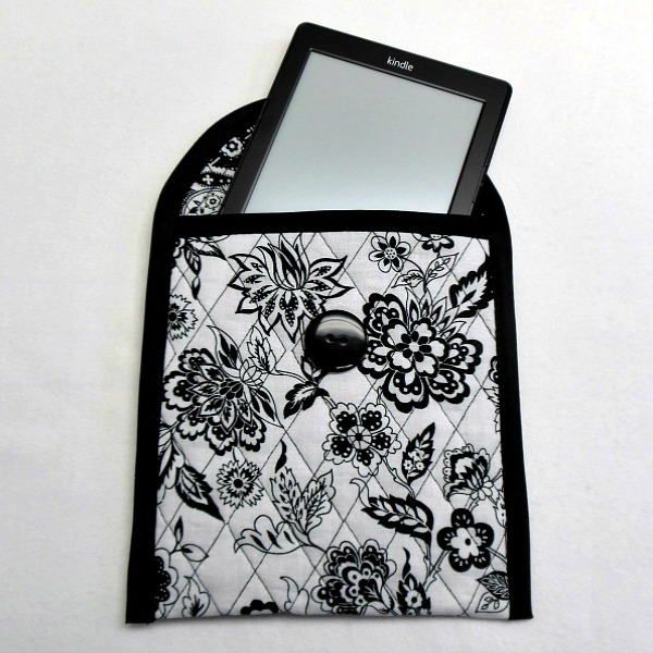 tablet-cover-tutorial