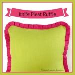 knife-pleat-ruffle1-150x150