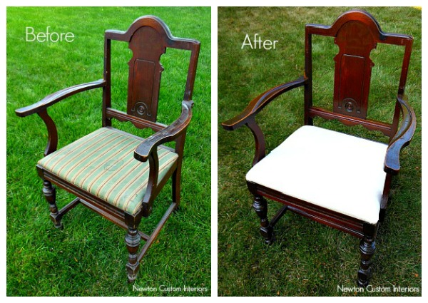 chair-seat-before-and-after