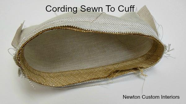 cording-sewn-to-cuff