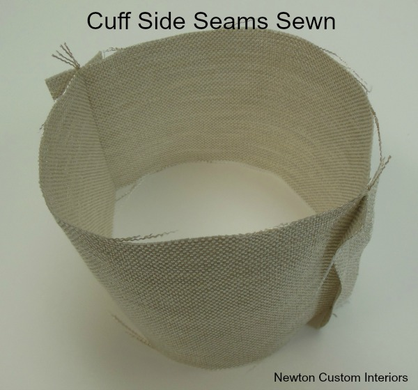 cuff-side-seams-sewn