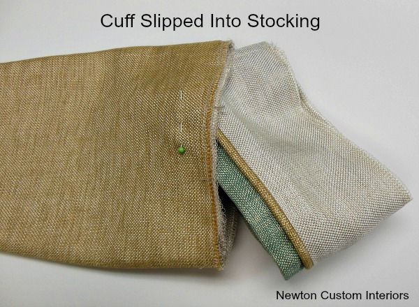 cuff-slipped-into-stocking