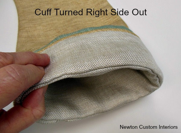 cuff-turned-right-side-out-finished