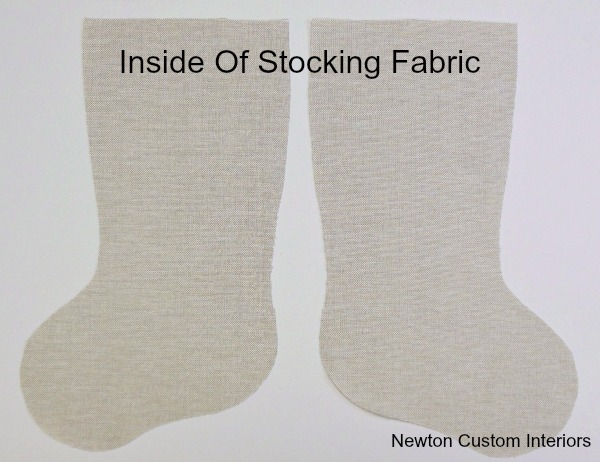 inside-of-stocking-fabric