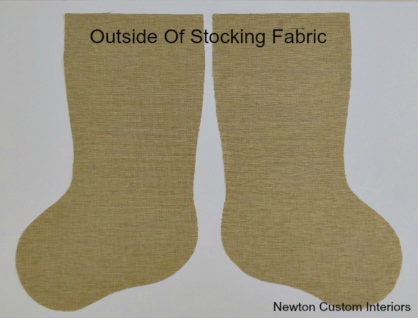 outside-of-stocking-fabric