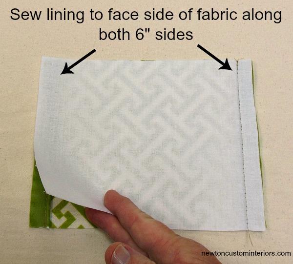 tissue-holder-lining