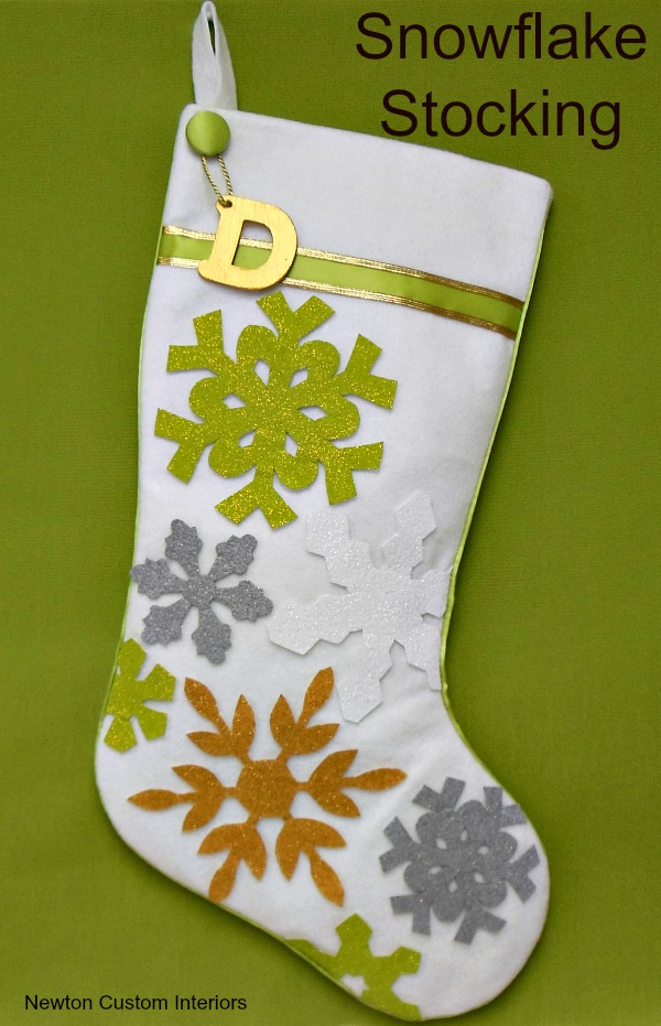snowflake-stocking-tutorial