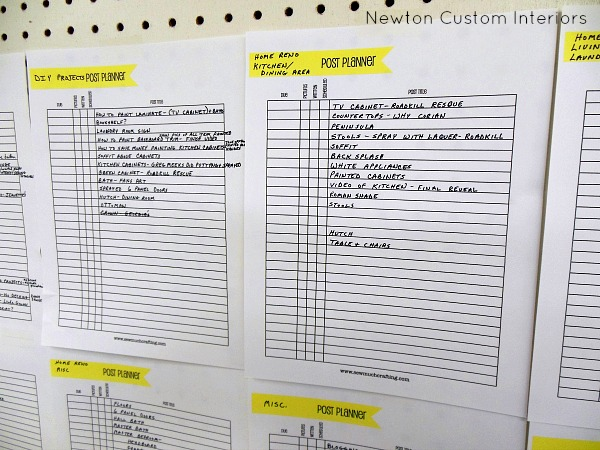 close-up-post-planners