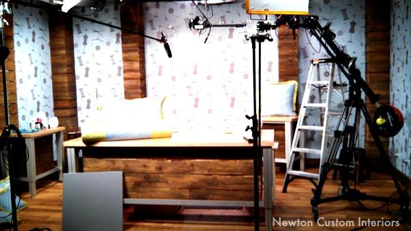 craftsy-studio