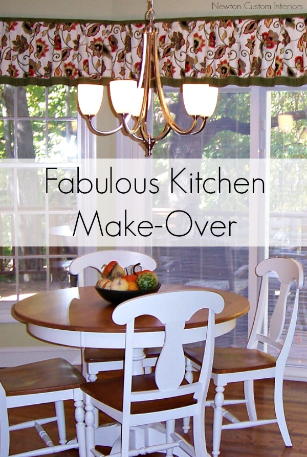 fabulous-kitchen-makeover