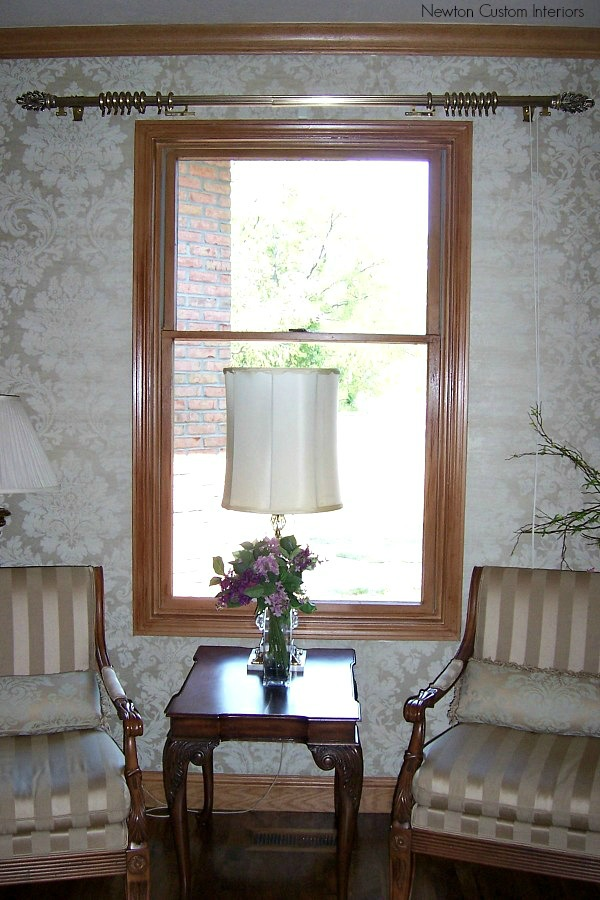 front-window-before