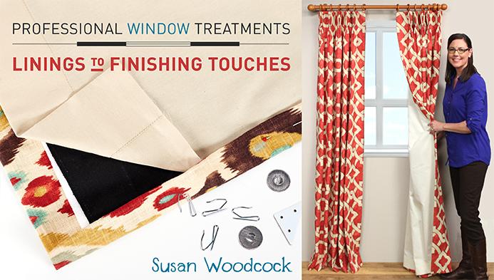 Decorating With Window Treatments Newton Custom Interiors