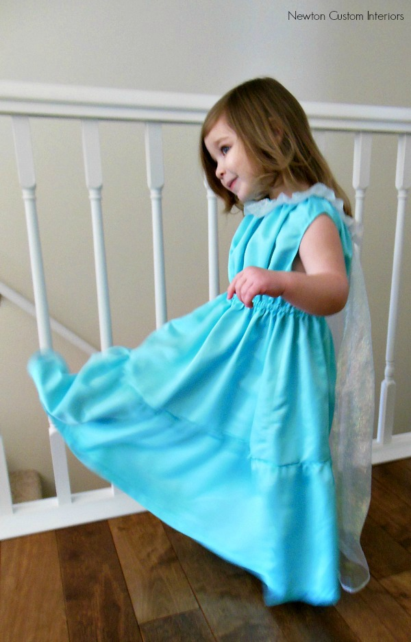dress-up-dress