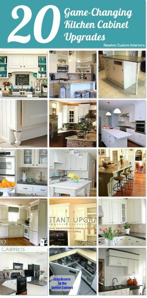 kitchen_cabinet_upgrades