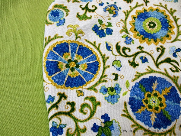 place mat fabrics