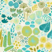 rrFriztin_Botanical_SketchbookF_shop_thumb