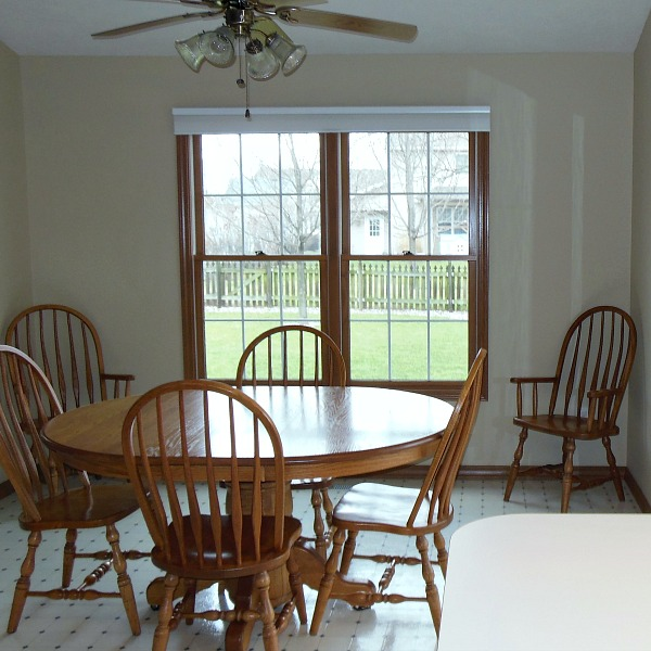 Dining Room Before gif
