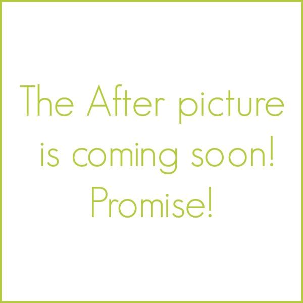 After Pics