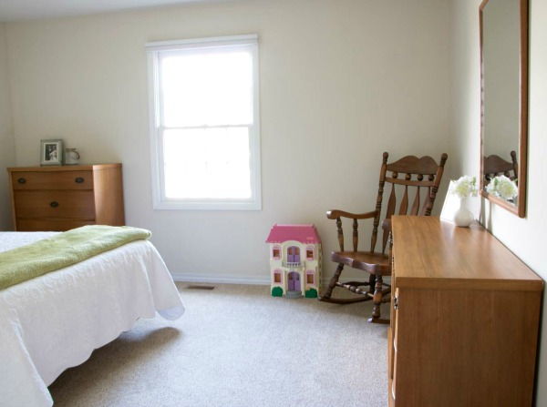 bedroom-window-before