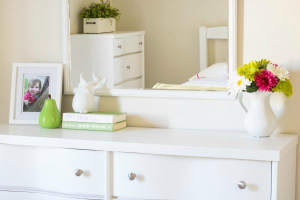 accessories-for-dresser