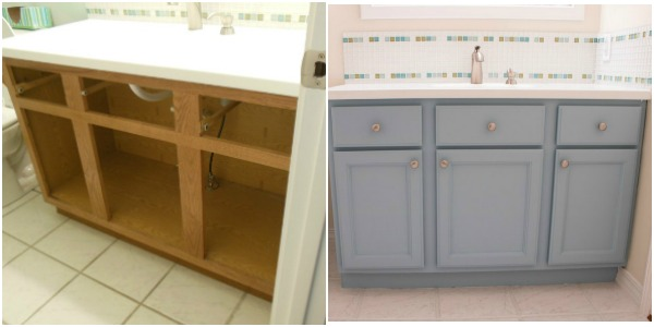 hall-bathroom-before-and-after