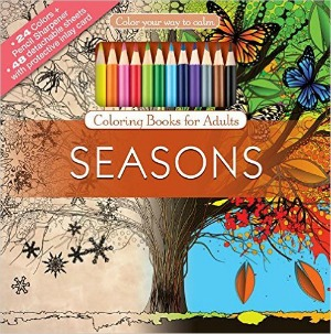 adult-coloring-book-and-pencils