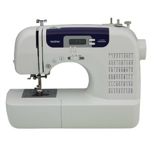 brother-sewing-machine