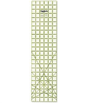 omnigrip-ruler