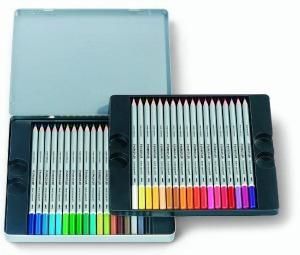 water-color-pencils-2