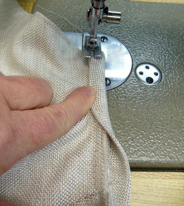 top-stitching-binding